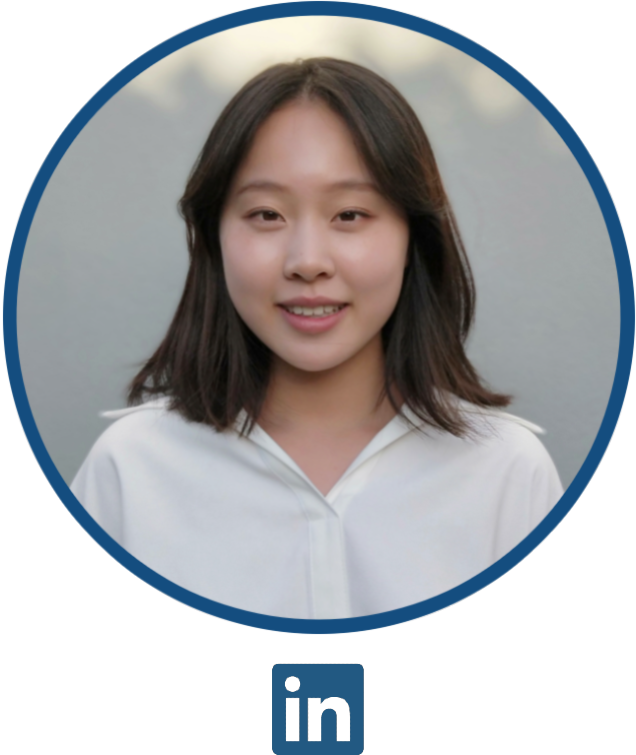 Emilly Liang LinkedIn Icon
