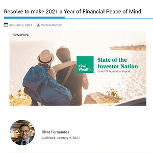 Resolve to Make 2021 a Year of Financial Peace of Mind (1)