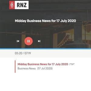 Screen Shot 2020-07-27 at 8.48.56 AM