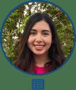 Asyila Syarief LinkedIn Icon