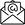 pngkey.com-mail-icon-png-8148-1