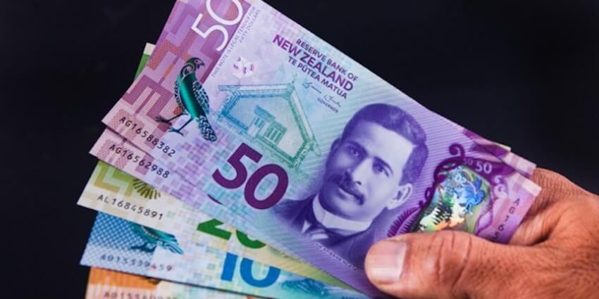 KiwiSaver news - money