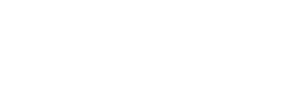 renniecox2x_white_logo