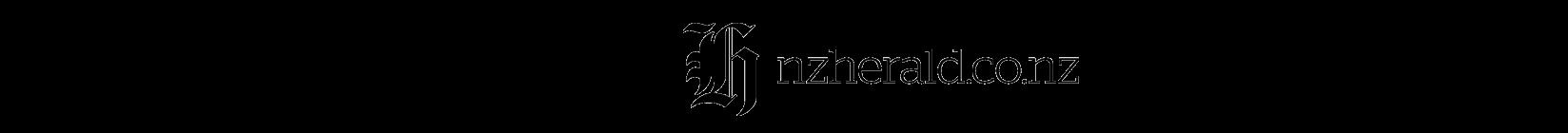 all-media-logos